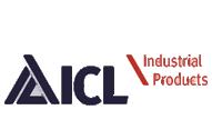 ICL Global