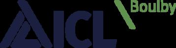 ICL Boulby